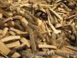 rivendita legna da ardere