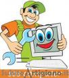Riparazione PC ed accessori