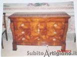 falegname-restauratore mobili