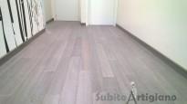 tappezzerie,tinteggi,cartongesso,pavimenti legno
