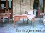 falegnameria Iammarino mobili su misura e restauro