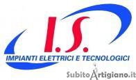 Impianti elettrici civili, Domotici antintrusione
