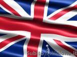 Ripetizioni inglese