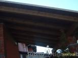 carpentiere muratore tetti isolamenti