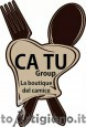 CaTuGroup
