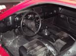 restauro auto di epoca