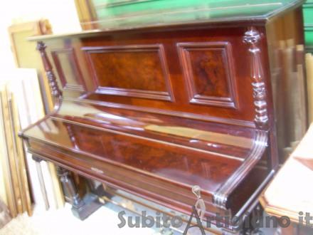 Mobili antichi artigiani offerta subito for Cerco mobili antichi