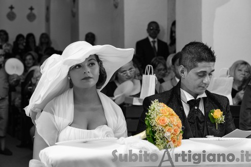 Fotografo Matrimoni, Cerimonie, Eventi