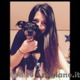 Dog sitter a tempo pieno