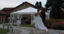 Fotografo da Matrimonio