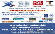 EFFICENZA ENERGETICA 3397217116