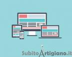 Sviluppatore siti internet
