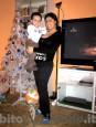 BABY SITTER BADANTE COLF CARMEN MILANO
