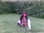 Amante dei GATTI (e cani,)