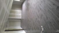 lavori edili pavimenti rivestimenti