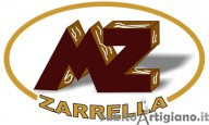 Falegnameria e Arredamenti Zarrella