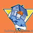Ristrutturazioni edili, lavori idraulici