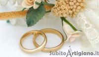 Servizi Foto e Video per Matrimoni, Ceri
