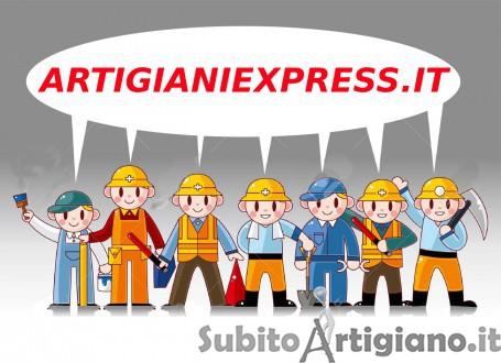 artigianiexpress.it