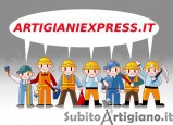 artigianiexpress.it