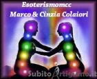 sensitivi esoteristi