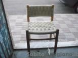 sedie poltrone divani