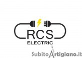 Elettricista, antennista DIGITALE E SAT
