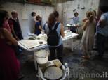 Corsi di ceramica, creatività ed altro