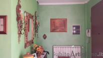 Imbianchino-Decoratore esperto 30 anni