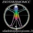 professione esoteristi