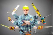Handyman s.r.l. Rimini