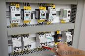 elettricista qualificato