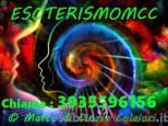 sensitivi esoteristi consulenze