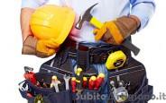 Elettricista Idraulico tuttofare