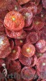 Pomodoro Essiccato Sardegna