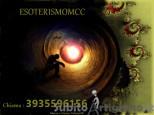 consulti esoterici arti mantiche