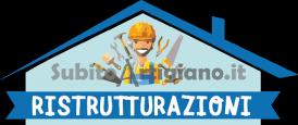 ristrutturazioni p.iva 05761150654