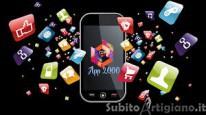 App2000