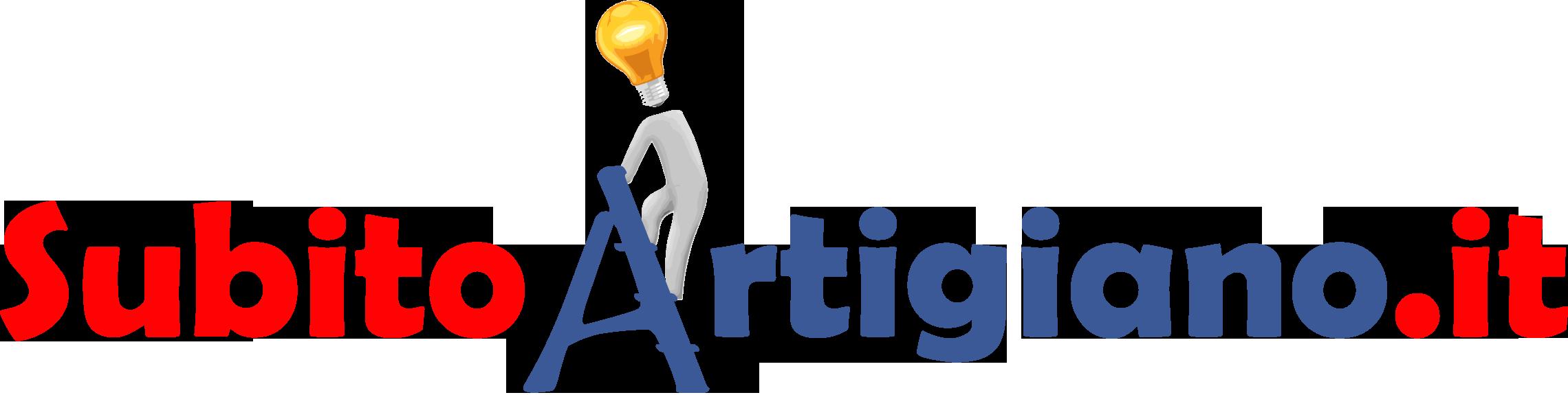 SubitoArtigiano.it - Cerca e Offri Artigiani, Lavori Occasionali